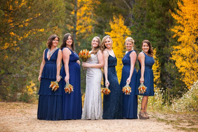 Photography, Wedding, Event Photography