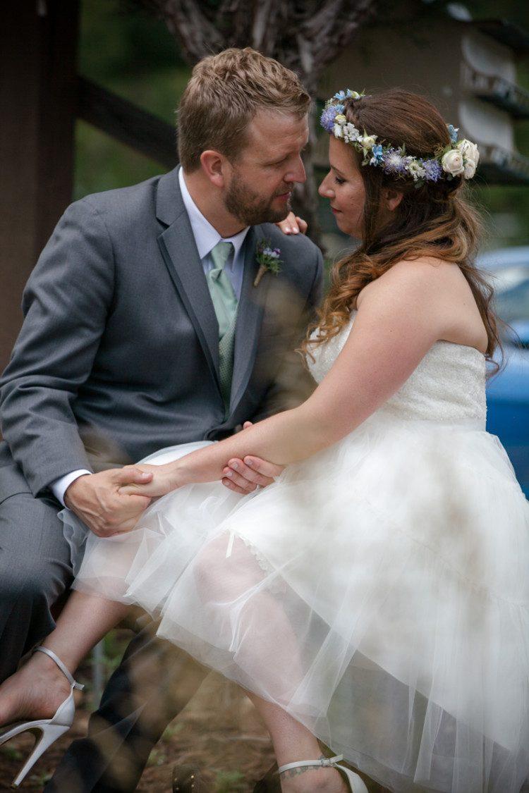 Denver wedding Photographer